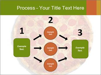 0000079933 PowerPoint Templates - Slide 92