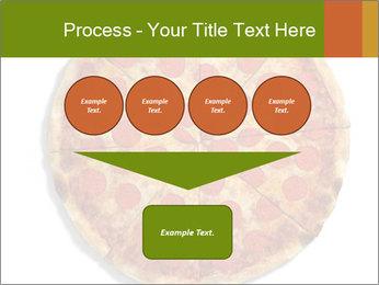 0000079933 PowerPoint Templates - Slide 93
