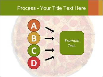 0000079933 PowerPoint Templates - Slide 94