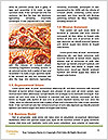 0000079933 Word Templates - Page 4
