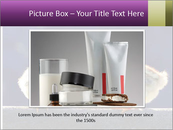 0000079934 PowerPoint Template - Slide 16