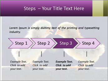 0000079934 PowerPoint Template - Slide 4