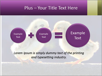 0000079934 PowerPoint Template - Slide 75
