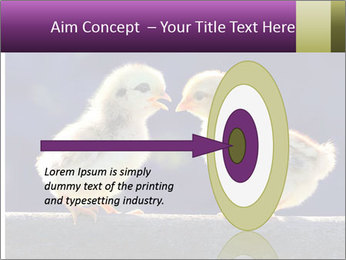 0000079934 PowerPoint Template - Slide 83