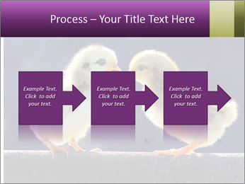 0000079934 PowerPoint Template - Slide 88