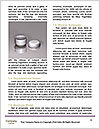 0000079934 Word Template - Page 4