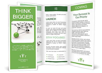 0000079935 Brochure Templates