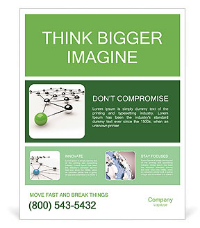0000079935 Poster Template
