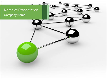 0000079935 PowerPoint Templates