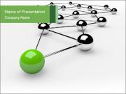0000079935 PowerPoint Templates