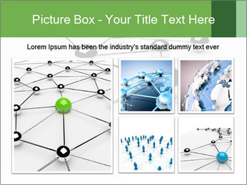 0000079935 PowerPoint Templates - Slide 19