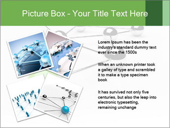 0000079935 PowerPoint Templates - Slide 23