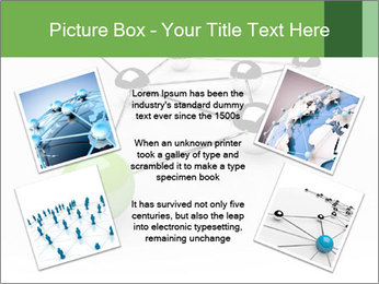 0000079935 PowerPoint Templates - Slide 24