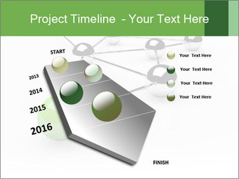 0000079935 PowerPoint Templates - Slide 26