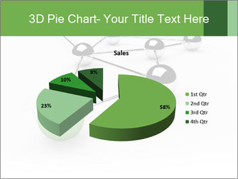 0000079935 PowerPoint Templates - Slide 35