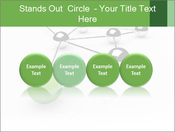 0000079935 PowerPoint Templates - Slide 76