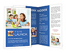 0000079936 Brochure Templates