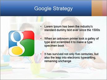 0000079936 PowerPoint Templates - Slide 10
