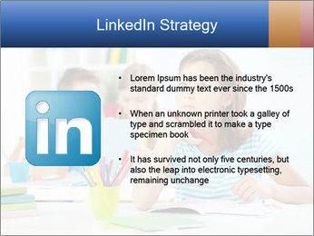 0000079936 PowerPoint Templates - Slide 12