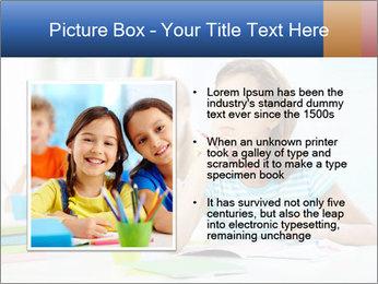 0000079936 PowerPoint Templates - Slide 13
