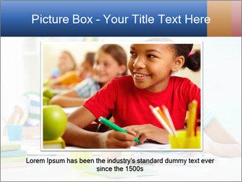 0000079936 PowerPoint Templates - Slide 15