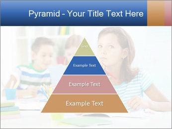 0000079936 PowerPoint Templates - Slide 30
