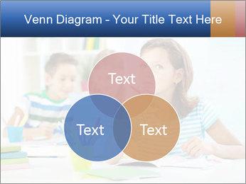 0000079936 PowerPoint Templates - Slide 33