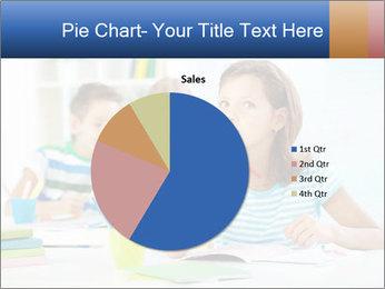 0000079936 PowerPoint Templates - Slide 36