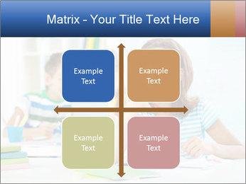 0000079936 PowerPoint Templates - Slide 37