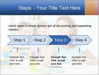0000079936 PowerPoint Templates - Slide 4