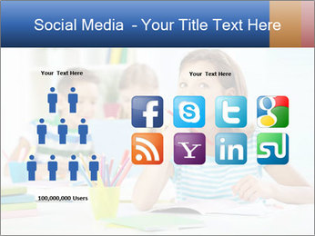 0000079936 PowerPoint Templates - Slide 5