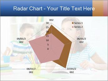 0000079936 PowerPoint Templates - Slide 51