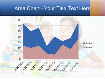 0000079936 PowerPoint Templates - Slide 53