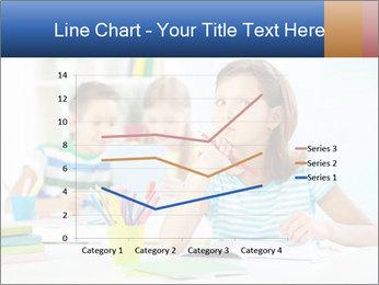 0000079936 PowerPoint Templates - Slide 54