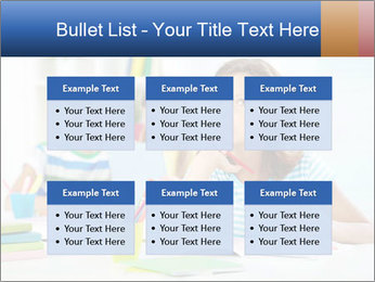 0000079936 PowerPoint Templates - Slide 56