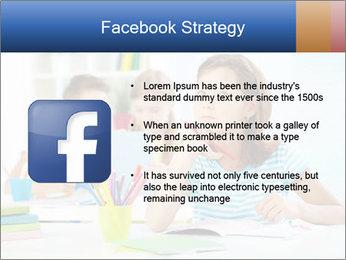 0000079936 PowerPoint Templates - Slide 6