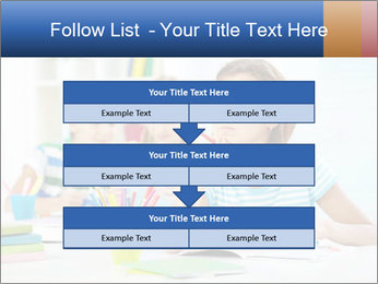 0000079936 PowerPoint Templates - Slide 60