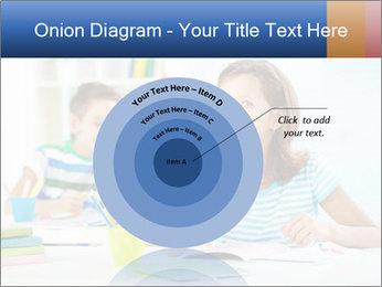 0000079936 PowerPoint Templates - Slide 61