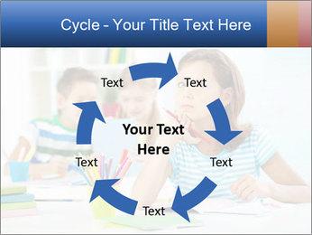 0000079936 PowerPoint Templates - Slide 62