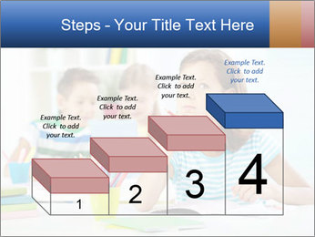 0000079936 PowerPoint Templates - Slide 64