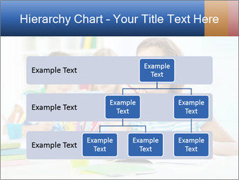 0000079936 PowerPoint Templates - Slide 67