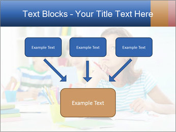 0000079936 PowerPoint Templates - Slide 70