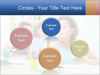 0000079936 PowerPoint Templates - Slide 77