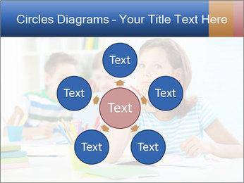 0000079936 PowerPoint Templates - Slide 78