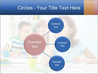 0000079936 PowerPoint Templates - Slide 79