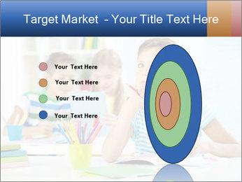 0000079936 PowerPoint Templates - Slide 84
