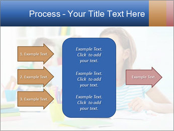 0000079936 PowerPoint Templates - Slide 85