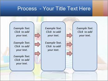 0000079936 PowerPoint Templates - Slide 86