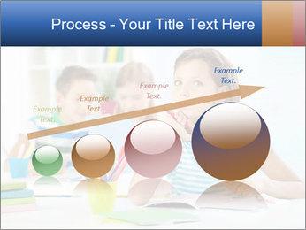 0000079936 PowerPoint Templates - Slide 87