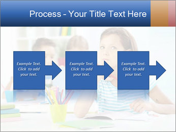 0000079936 PowerPoint Templates - Slide 88